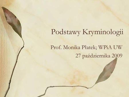 MORAWSKI EKONOMICZNA SOCJOLOGIA PDF WITOLD