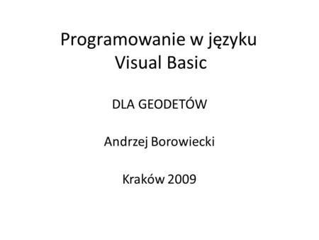 ebook Introducing Windows 8.1 For IT Professionals 2013