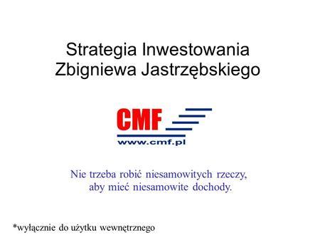 Zasady inwestowania forex
