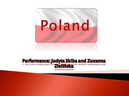 1. Emblem Emblem 2. Polish national anthem Polish national anthem 3. Polish rest Polish rest 4. Famous Famous 5. Stars Stars 6. Books Books 7. Sport stars.
