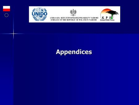 Appendices. Appendix 1 Doctoral Studies in Poland.