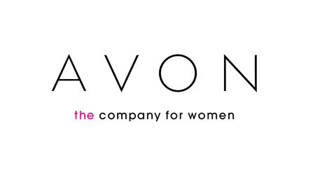 Avon 2014 Corporate Template