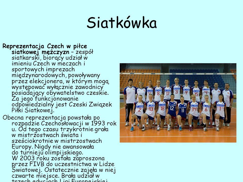 Piłka Nożna Reprezentacja Czech w piłce nożnej - Po rozpadzie Czechosłowacji rozpoczęła występy międzynarodowe w lutym 1994 roku od zwycięskiego 4:1 meczu z Turcją.