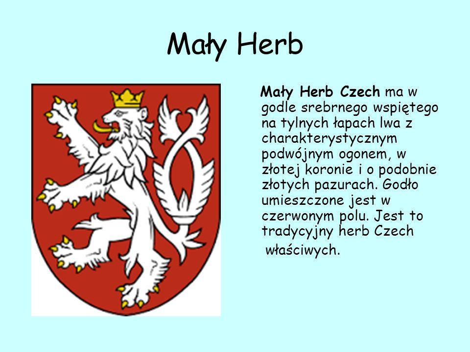 Czeskie Tradycje Mikołajki w Czechach obchodzone są dzień przed imieninami świętego, czyli 5 grudnia.