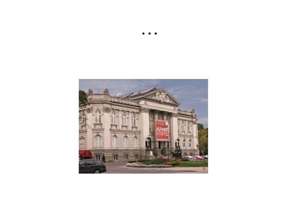 Deutsch  Galerie befindet sich im historischen Gebäude der Gesellschaft der Kunst, ist halb Museum, halb-Galerie.