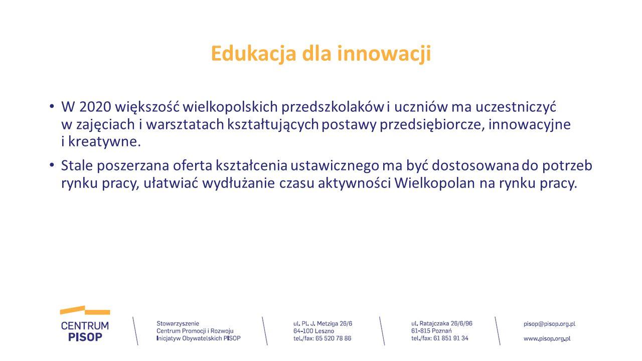 Centrum Edukacji Heweliusz