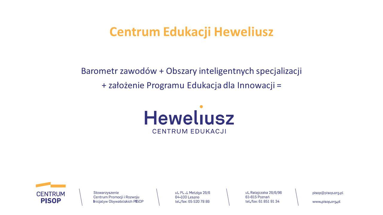 Jan Heweliusz Jan Heweliusz - astronom, prawnik, przedsiębiorca - browarnik, malarz, filozof, podróżnik, społecznik.