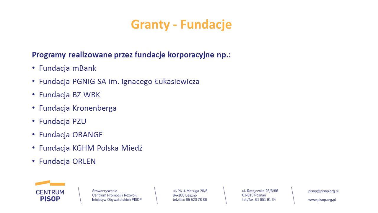 Crowdfunding Crowdfunding to finansowanie projektów przez duże grupy osób, z których każda wpłaca niewielką kwotę.