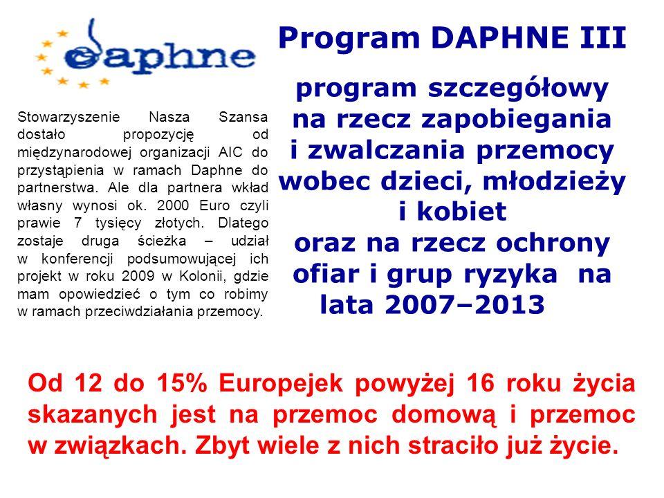 www.lesko.sos.pl sos@starostwolesko.home.pl 66 33 2 7000 lub 13 492 72 53 Dziękuję za uwagę.