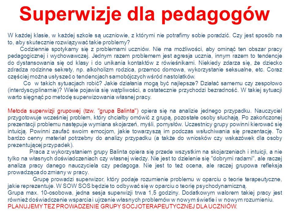 http://www.wstronedziewczat.org.pl/ DZIAŁ: POKÓJ NAUCZYCIELSKI Dobre praktyki W tym artykule przytaczamy fragment z poradnika dla nauczycielek i nauczycieli Równa szkoła poświęcony dobrym praktykom w zakresie edukacji równościowej.