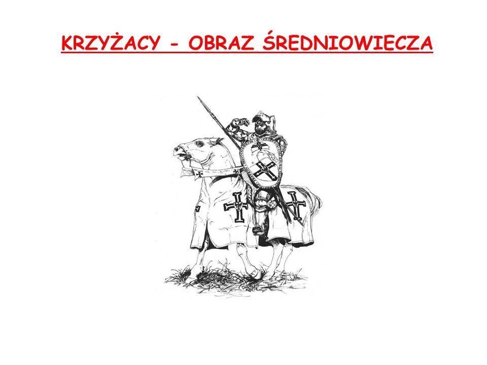 BIOGRAFIA HENRYKA SIENKIEWICZA Henryk Adam Aleksander Pius Sienkiewicz herbu Oszyk, pseudonim Litwos (ur.
