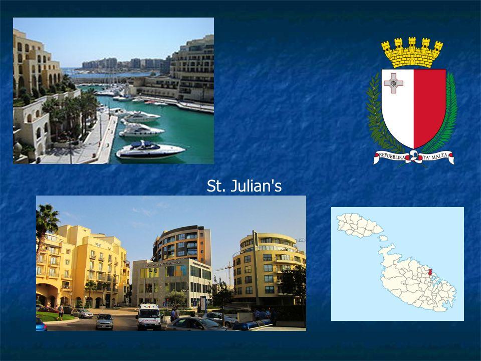 MALTA 2016 Informacje dot.wyjazdu / termin, dokładny planowany przebieg podróży Elbląg – Malta /.