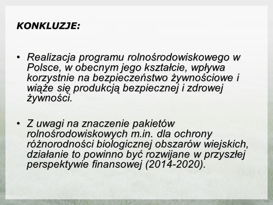 Ogólnopolskie Towarzystwo Ochrony Ptaków ul.Odrowąża 24; 05-270 Marki k.