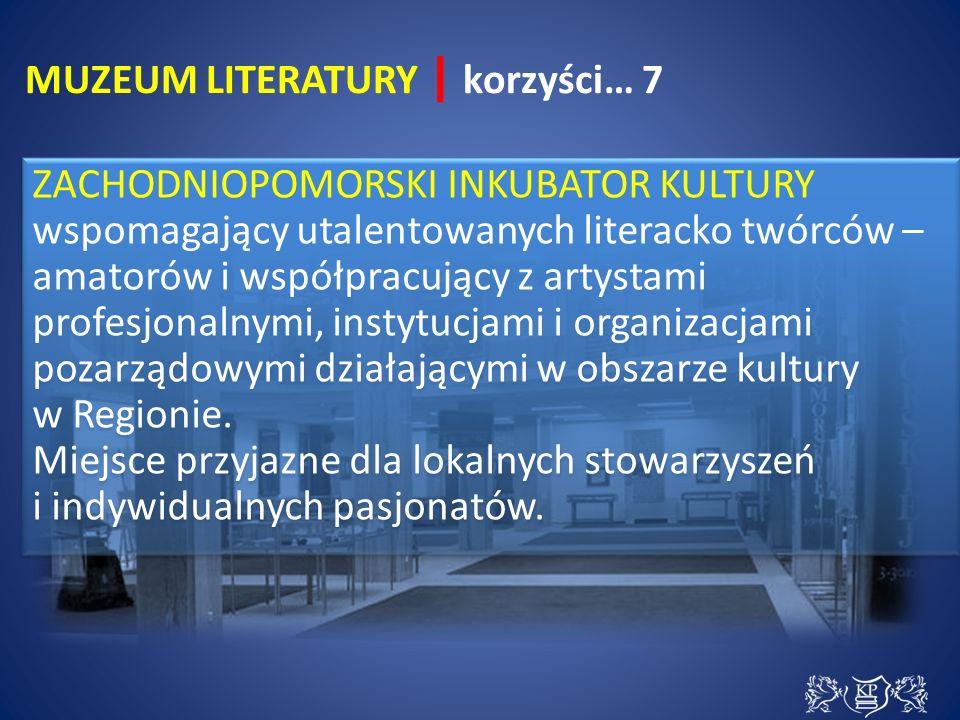 Dziękuję za uwagę Lucjan Bąbolewski – dyrektor Książnicy Pomorskiej KSIĄŻNICA POMORSKA im.