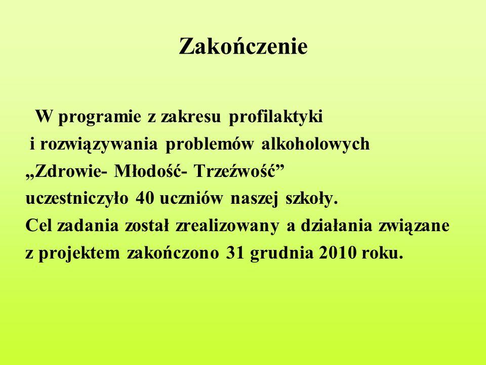 Dziękuję za uwagę mgr Agnieszka Solecka-Jaworska
