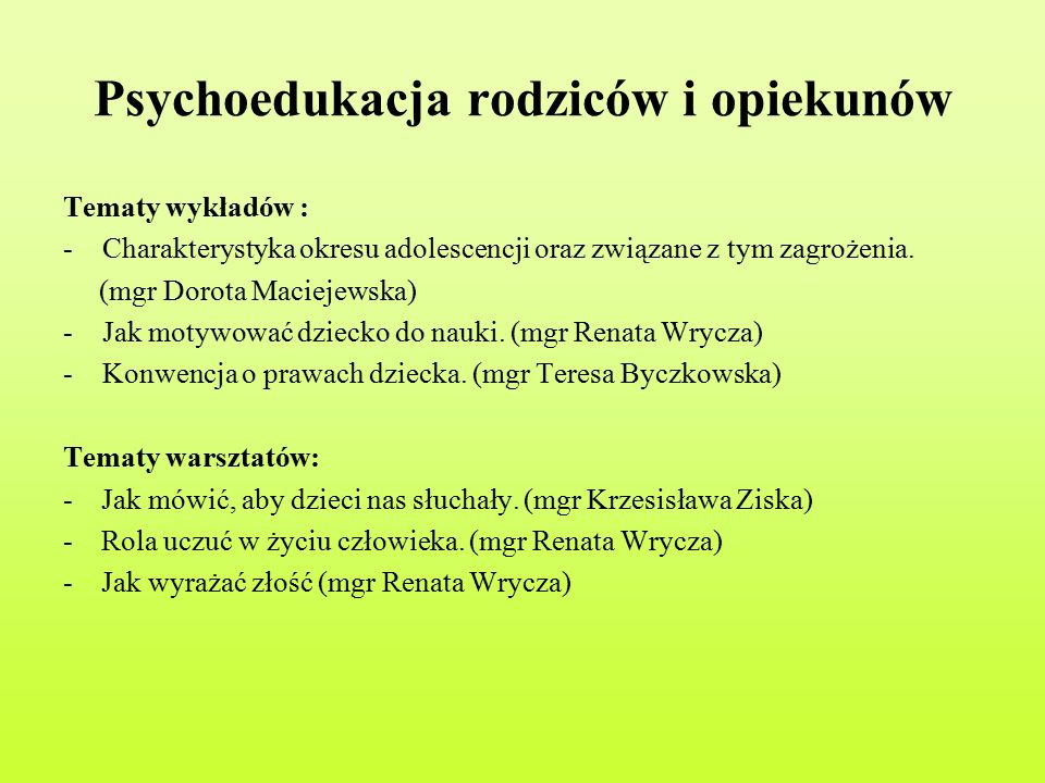 Wyjazd na biwak do Ośrodka Turystyki i Rekreacji Jeździeckiej w Kosinie w dniach 22-23.06.2010r.