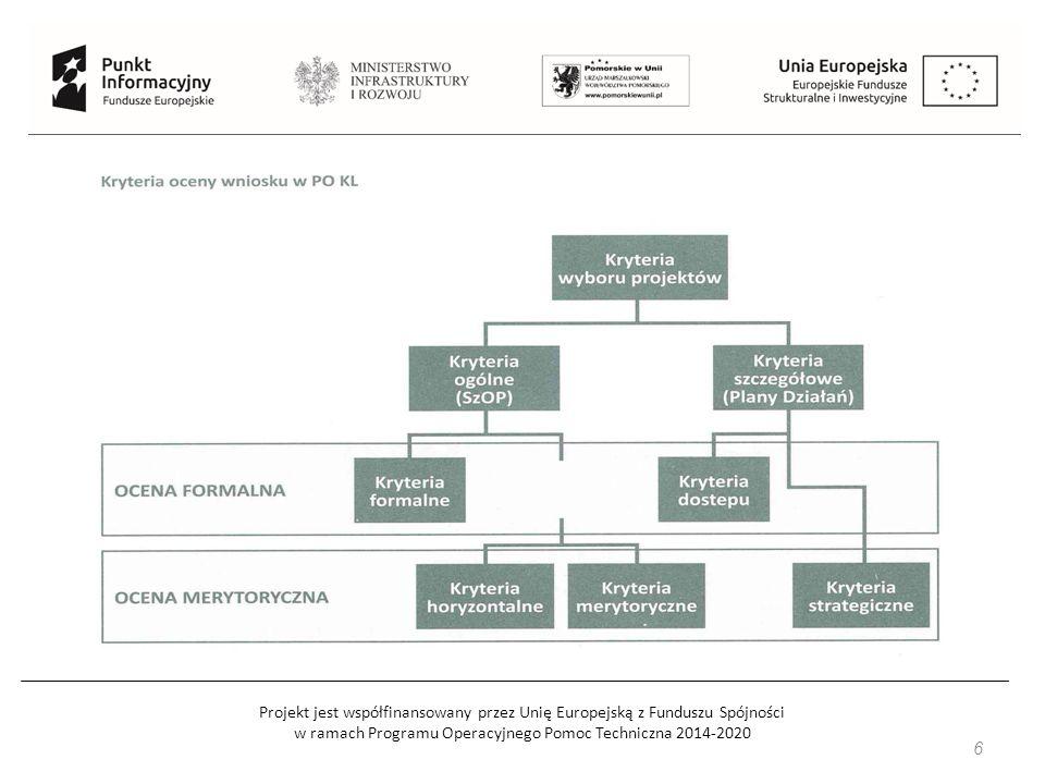 GENERATOR WNIOSKÓW APLIKACYJNYCH vs.np.