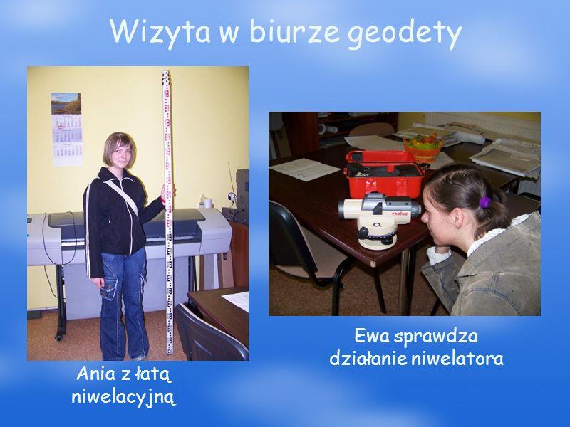www.spodnietalesa.wordpress.com