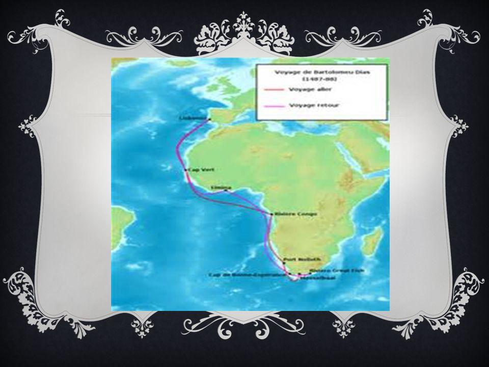 KRZYSZTOF KOLUMB- NOWY ŚWIAT  Krzysztof Kolumb, włoski żeglarz z Genui, chciał odkryć morską drogę do Indii.