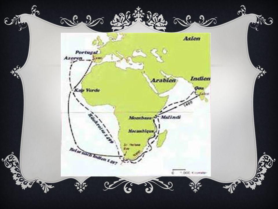 FERDYNAND MAGELLAN- DOOKOŁA ŚWIATA  Ferdynand Magellan, portugalski żeglarz i podróżnik, jako pierwszy opłynął Ziemię.