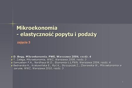 FISCHER PDF BEGG DORNBUSCH MIKROEKONOMIA