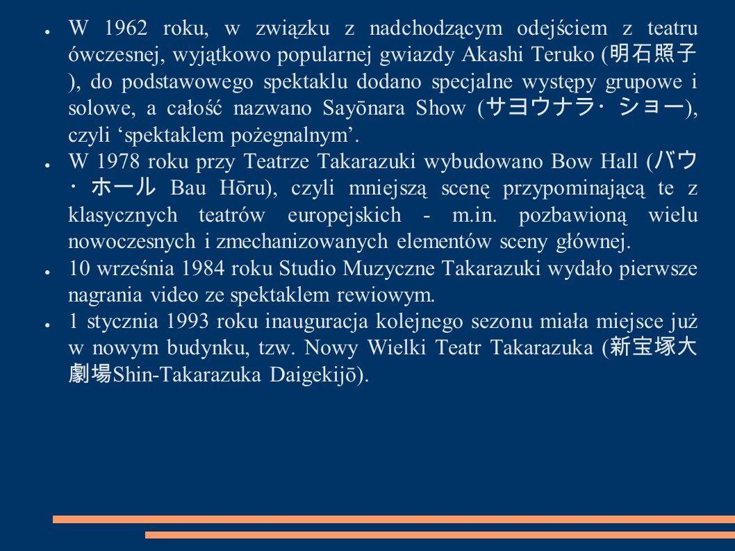 ● W 2002 roku otworzono niezależny, prywatny kanał telewizyjny - Sky Stage.