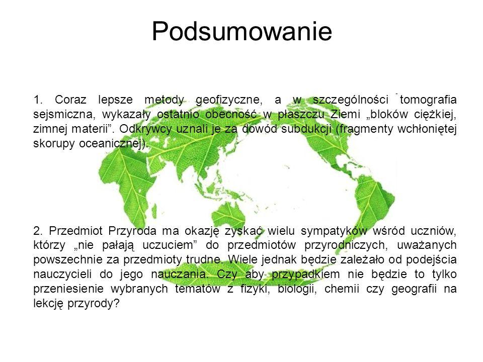 Bibliografia: Encyklopedia Fizyki Współczesnej, Wydawnictwo Naukowe PWN, Warszawa 1983, M.