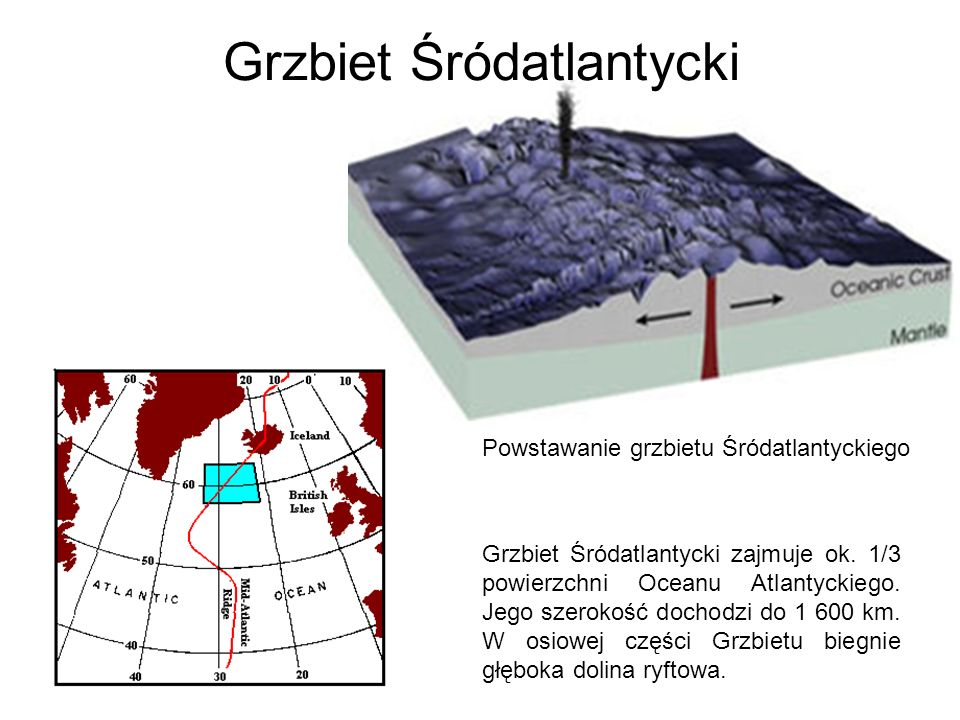 Dwie teorie 200 mln lat temu dziś 200 mln lat temu dziś Teoria tektoniki płyt litosfery: Siłą napędową ruchu płyt litosfery jest naturalne ciepło wydobywające się z wnętrza Ziemi.