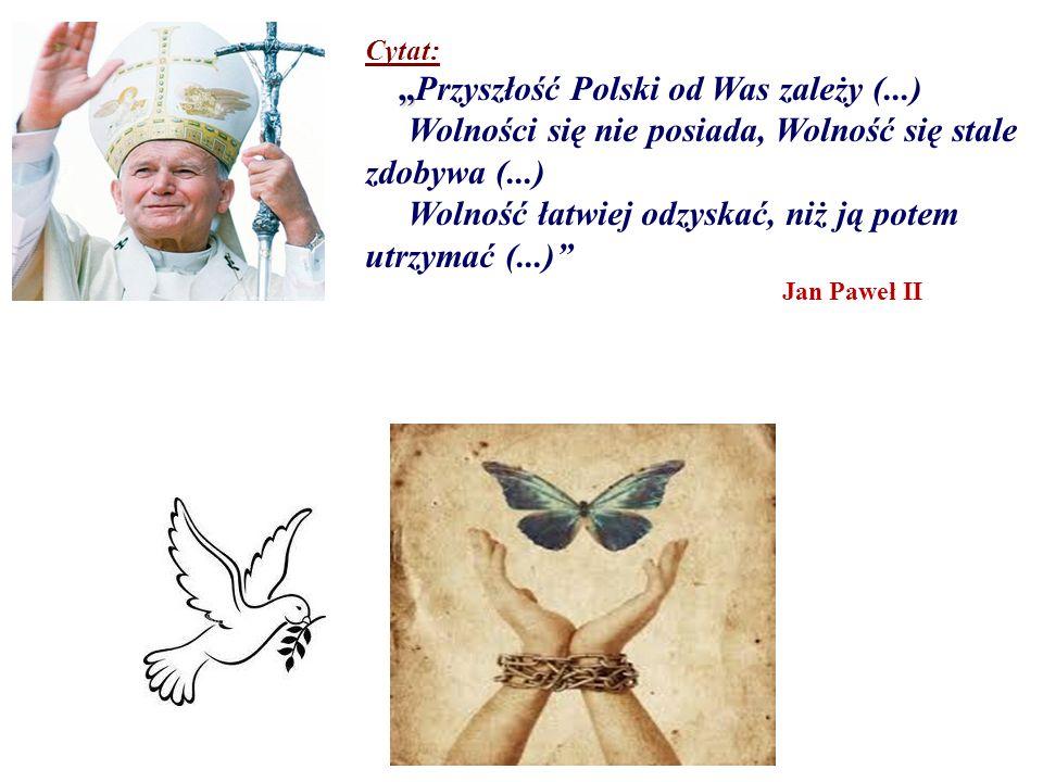 1000 lat przynależności Rzeczypospolitej do cywilizacji zachodniej Bitwa pod Legnicą – 1241 r.
