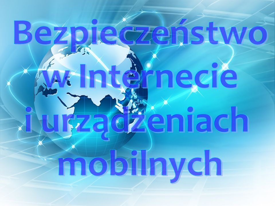11 lutego w ponad 100 krajach na świecie obchodzony jest Dzień Bezpiecznego Internetu (DBI).