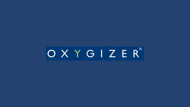 Mamy przyjemność zaprezentowania nowego produktu na rynku polskim jakim jest woda tlenowa OXYGIZER.