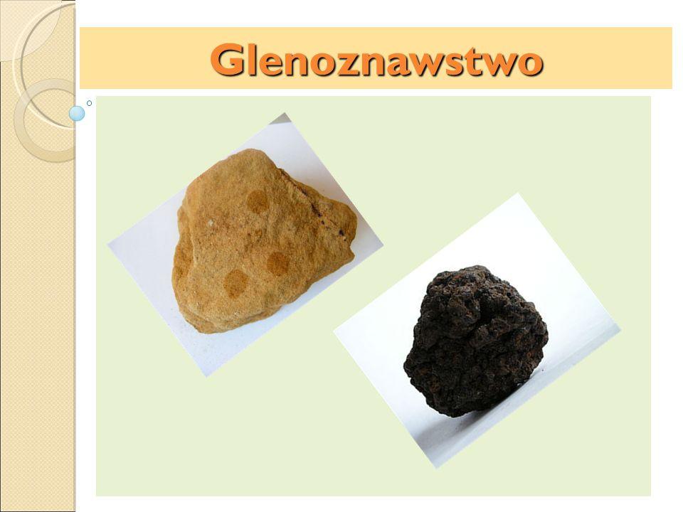 Rodzaje skał Skały metamorficzne – powstały ze skał magmowych i osadowych po wpływem wysokiego ciśnienia i wysokiej temperatury.