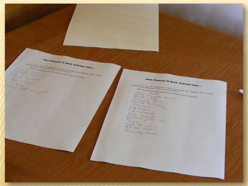 2 V – 4 V 2009 Dom Parafialny w Krężnicy Jarej Centrum Integracji Społecznej CIS WYSTAWA PRAC KAZIMIERZA ZDEBA KRĘŻNICA JARA 2 V – 4 V 2009