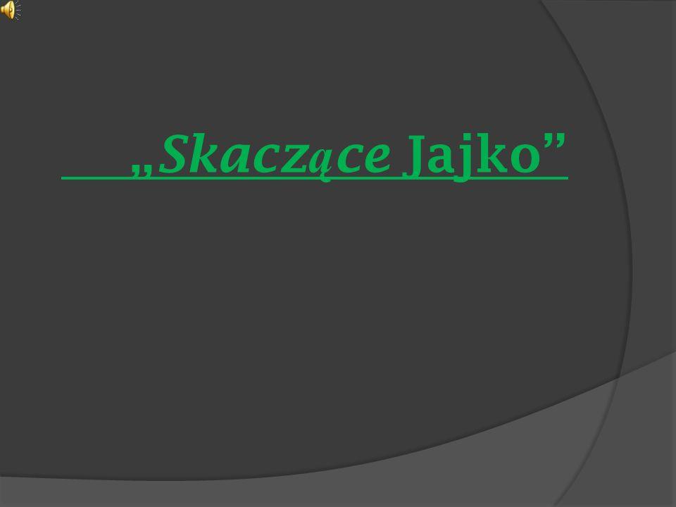 Potrzebny sprzęt: Szklanka Talerzyk