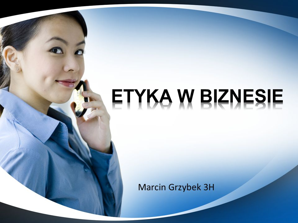 Czy w biznesie uczciwość się opłaca .Jak ocenić czy dane zachowanie jest etyczne .