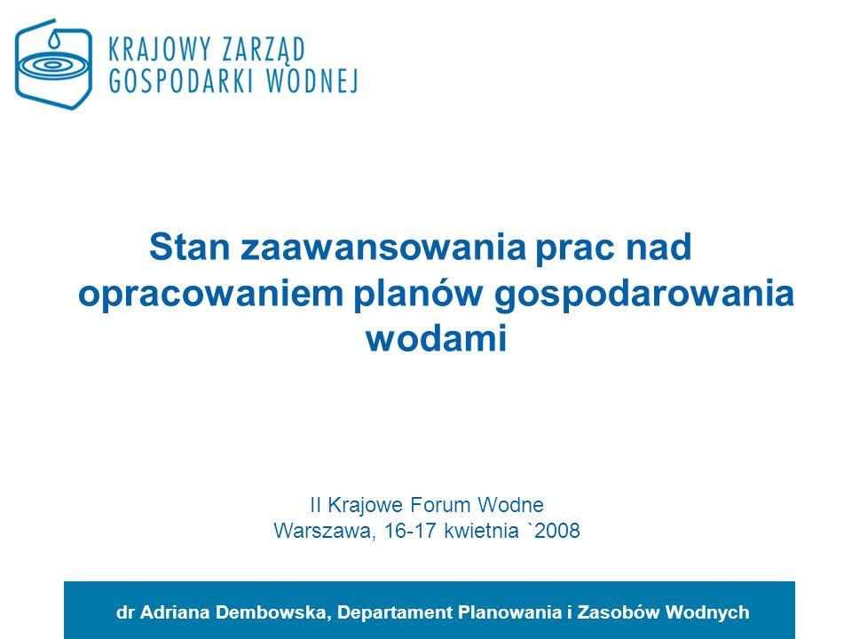 RDW Od kiedy.Publikacja: Dz. Urz. WE z 22 grudnia 2000 r.