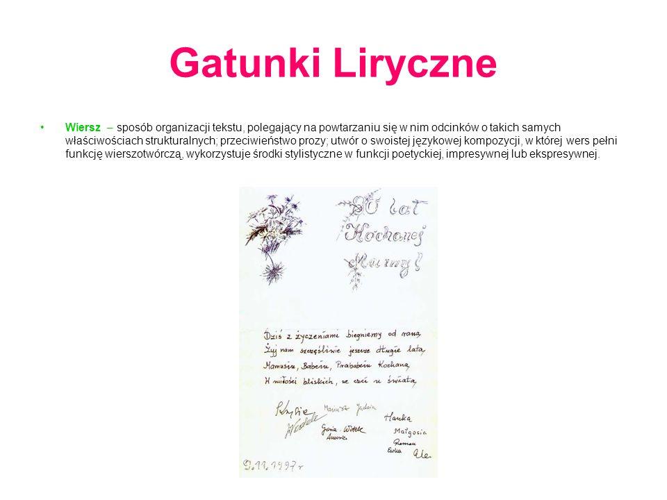 Wykonawcy: Patryk Piętka Grzegorz Cybulski KL. III B Łukasz Brzoza