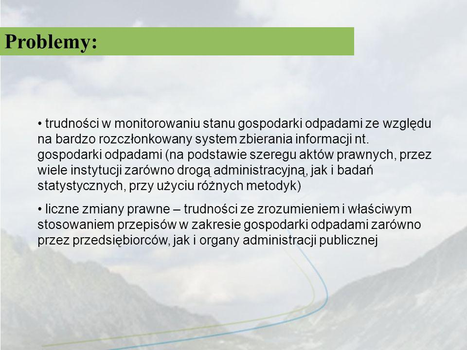 Propozycje: wykorzystanie Sieci Partnerstwo: Środowisko dla Rozwoju jako platformy dyskusji nt.