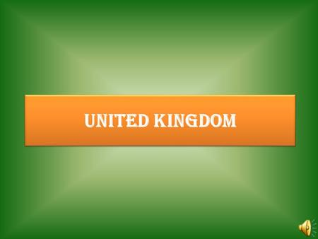 United Kingdom United Kingdom. The United Kingdom of Great Britain and Northern Ireland (commonly known as the United Kingdom, the UK or Britain) is a.