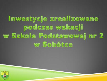 DRZWI DO TOALET STARE DRZWI DO TOALET NOWE TOALETY STARE.