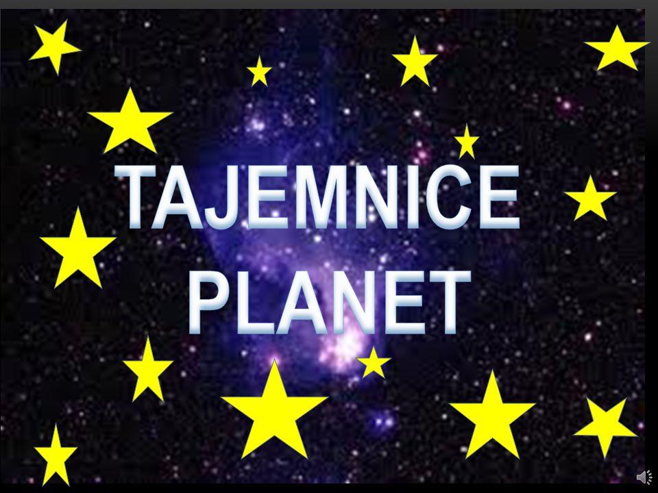 ASTRONOMIA - nauka, która zajmuje się badaniem i poznawaniem naszego wszechświata.