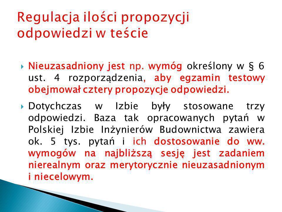  W § 16 ust.