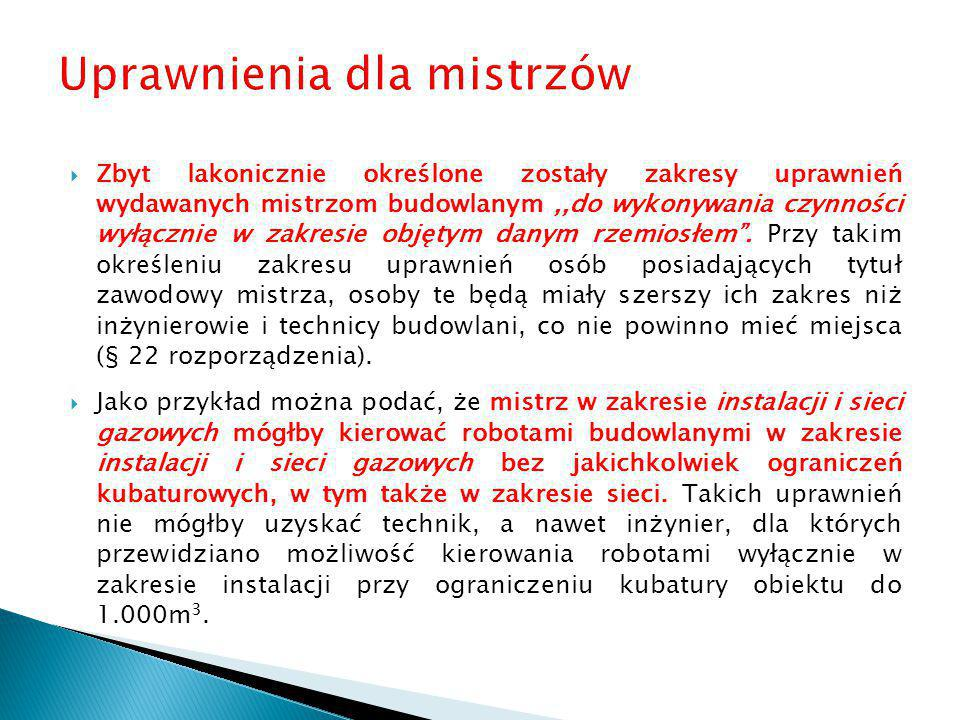  W § 20 ust.