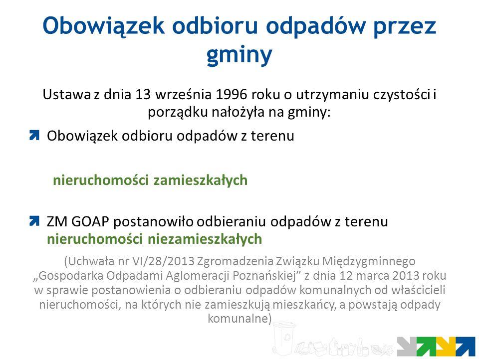 Dobór metody Analiza SWOT – Centrum Ekspertyz Gospodarczych FAE Sp.