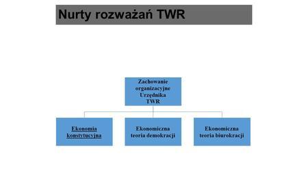 Witold morawski socjologia ekonomiczna