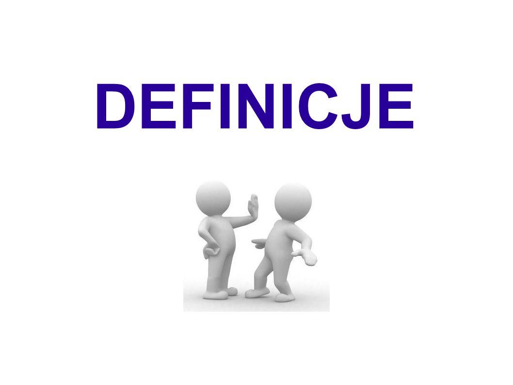 Rabat zakupowy Różnica pomiędzy ceną detaliczną a ceną zakupu.