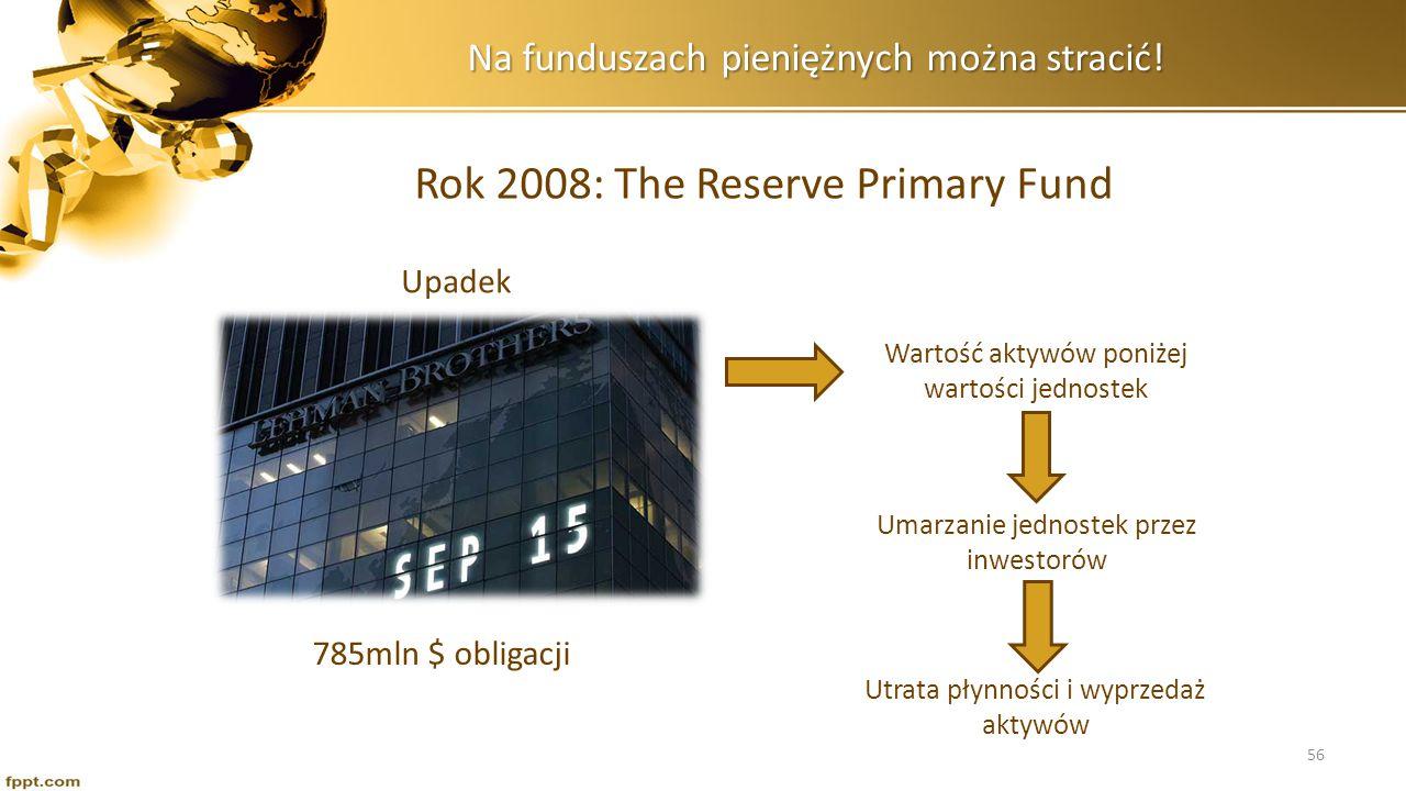 Największe zyski – Fundusze zagraniczne akcji 57