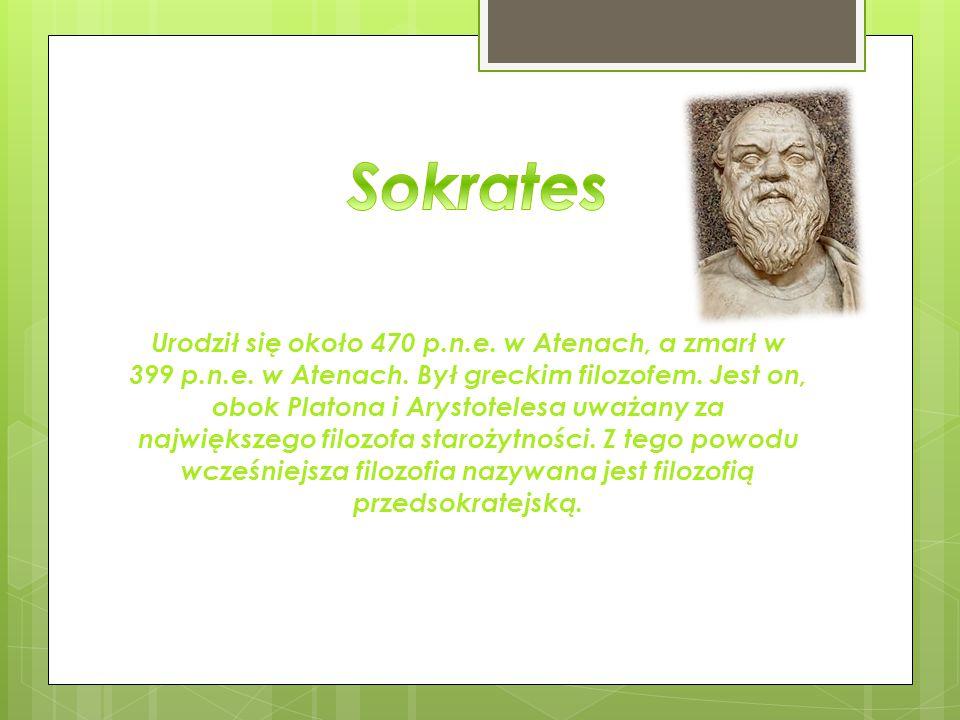 http://pl.wikipedia.org/wiki/Filozofia http://pl.wikiquote.org/wiki/Filozof http://filozofy.blox.pl/2011/12/Filozofia.html http://zapytaj.onet.pl/Category/002,002/2,4273200,co_to_jest_filozofia_.html http://pl.wiktionary.org/wiki/m%C4%99drzec http://malygosc.pl/doc/1122322.Lamie-mi-sie-wiara http://www.pinger.pl/szukaj/po_tagu/p/6/?t=brian%20tracy http://www.azorawski.com/ http://zadane.pl/zadanie/508245 http://zapytaj.onet.pl/Category/015,006/2,1014348,Pytania_filozoficzne_.html http://pl.wikipedia.org/wiki/Platon http://pl.wikipedia.org/wiki/Arystoteles http://pl.wikipedia.org/wiki/Zenon_z_Kition http://www.emito.net/user/48586 http://pl.wikipedia.org/wiki/Epiktet http://www.imperiumromanum.edu.pl/zlote_mysli_rzymian.html http://de.wikipedia.org/wiki/Gerechtigkeitstheorien http://pl.wikipedia.org/wiki/Platon