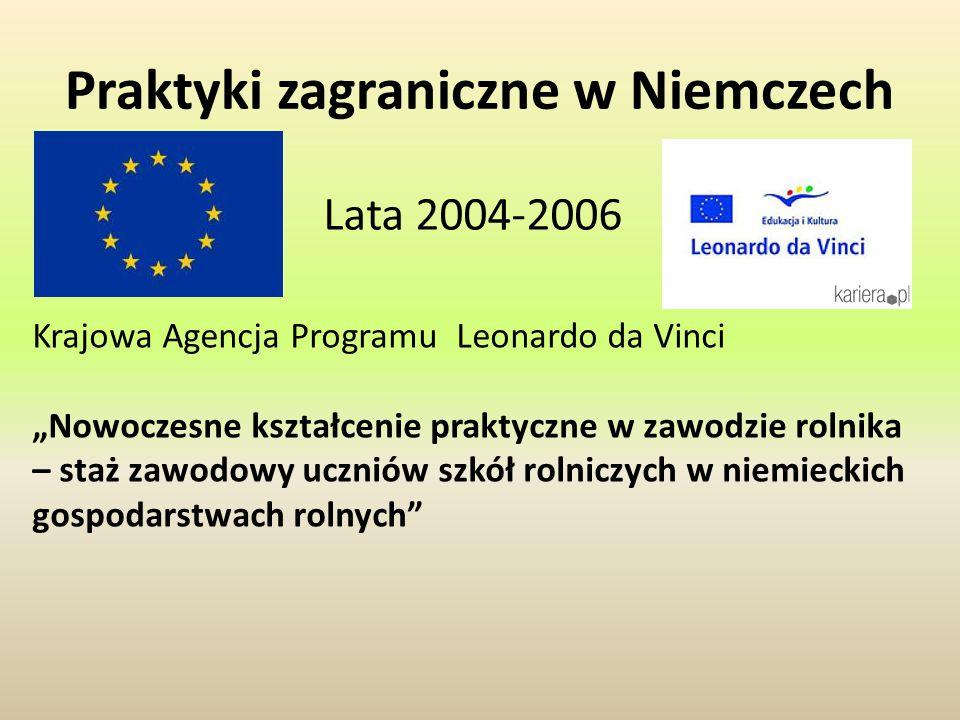 Wymiana młodzieży POLSKO- UKRAIŃSKA w roku 2009 Dofinansowanie z Narodowego Centrum Kultury