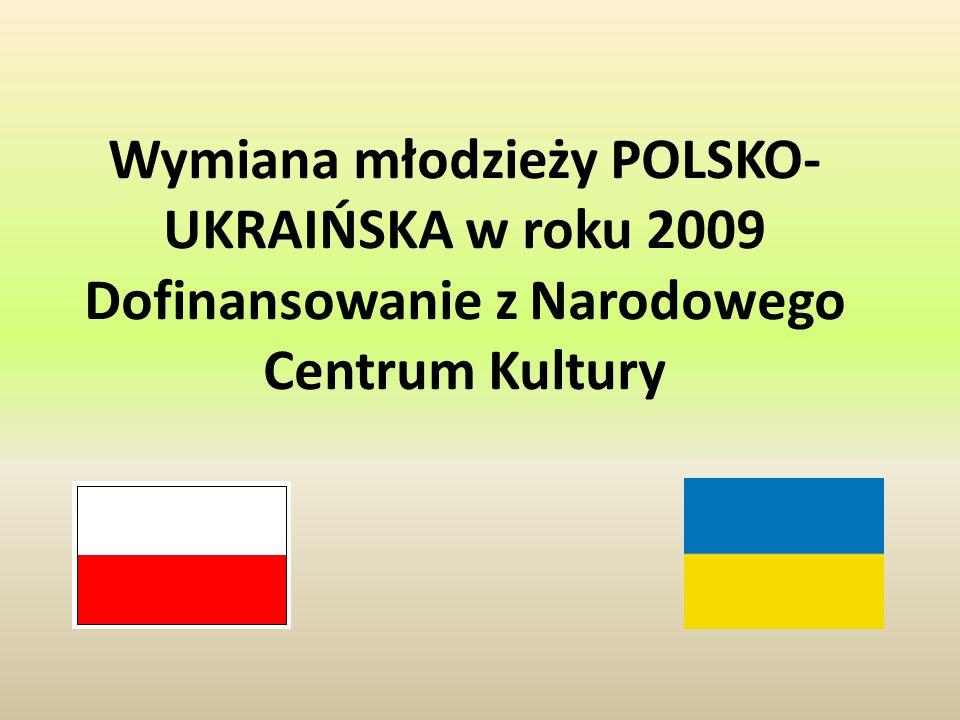 Projekty w ramach PO KL na lata 2007-2013 A) Priorytet IX.